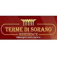 Terme di Sorano