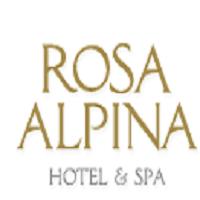 Rosa Alpina