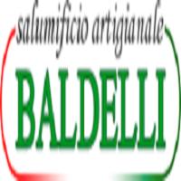 Salumificio Artigianale Baldelli