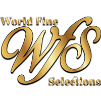 World Fine Selections